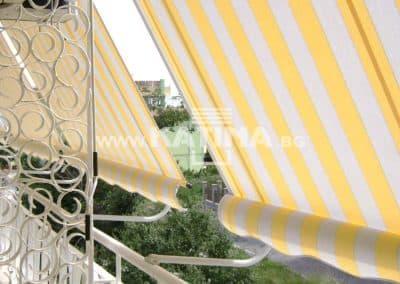 balkonski 3