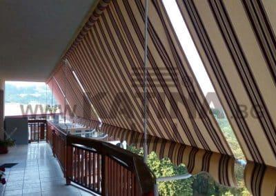 balkonski 4